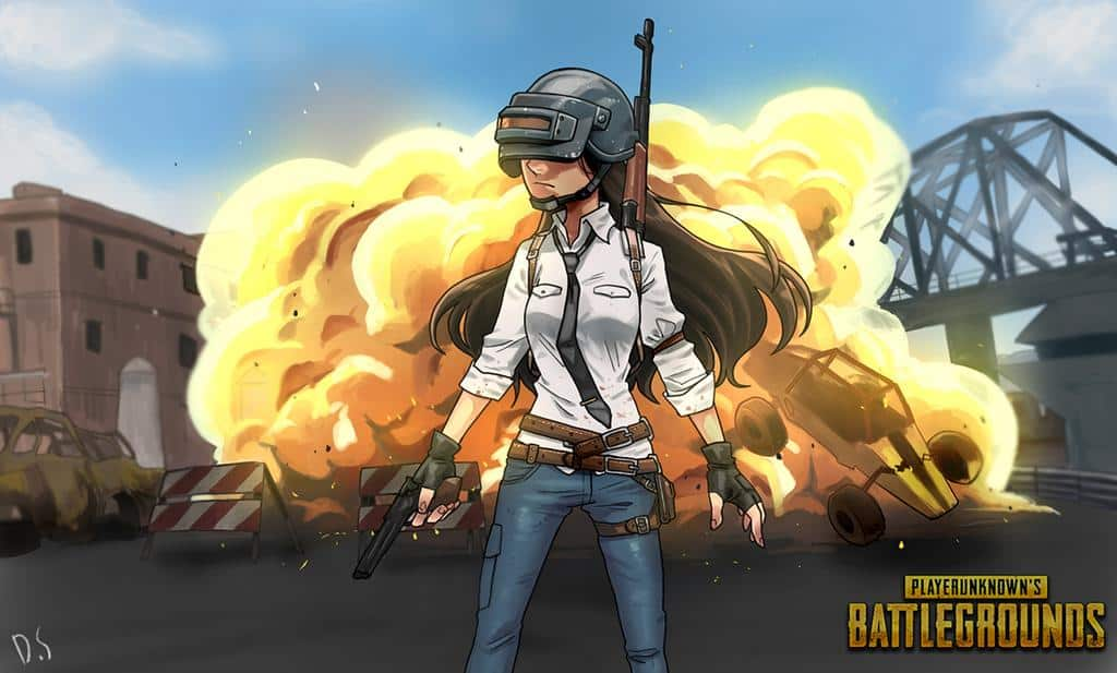 pubg girl by dalsegno2525 dc8c9p3 fullview - bf5 hacks